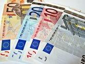 Poľnohospodárstvo SR vlani dosiahlo zisk pred zdanením 31,8 mil. eur